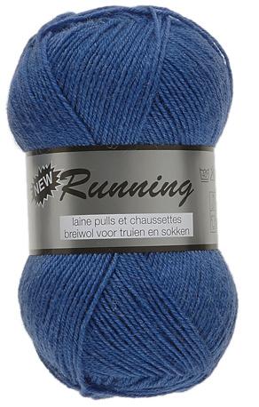 Lammy Yarns New Running Uni 039