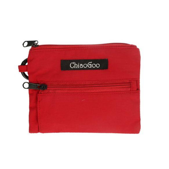 Chiaogoo twist lace short combo pack