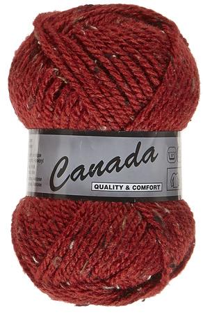 Lammy Yarns :Canada Tweed 440