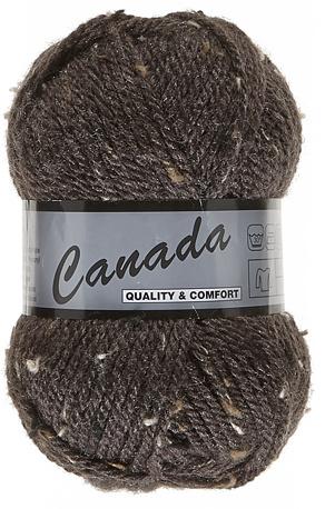 Lammy Yarns :Canada Tweed 430