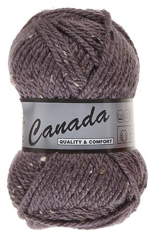 Lammy Yarns :Canada Tweed 470
