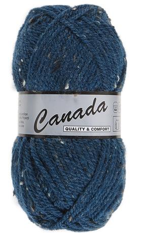 Lammy Yarns :Canada Tweed 464