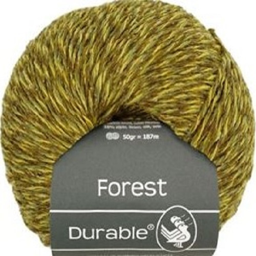 Durable Forest 4017