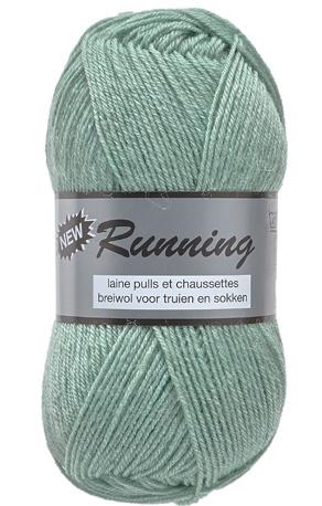 Lammy Yarns New Running Uni 062