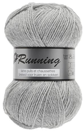 Lammy Yarns New Running Uni 003
