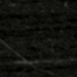 Borgo de Pazzi: Amore160 - 106 zwart