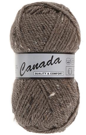 Lammy Yarns :Canada Tweed 467