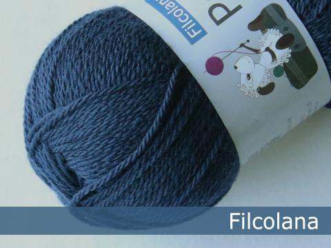 Filcolana Pernilla: 145 navy blue