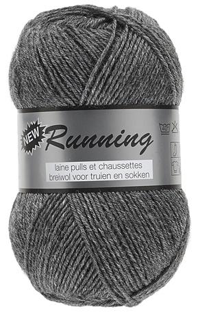 Lammy Yarns New Running Uni 002