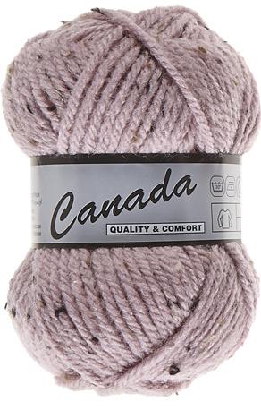 Lammy Yarns :Canada Tweed 475