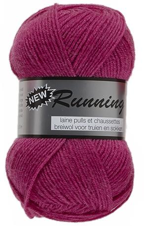 Lammy Yarns New Running Uni 014