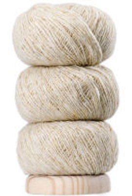 Geilsk Tweed: T04