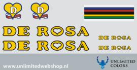 De Rosa 2