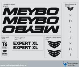 Meybo EXPERT XL