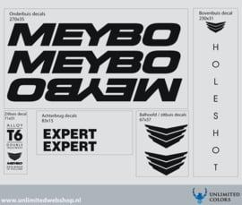 Meybo EXPERT