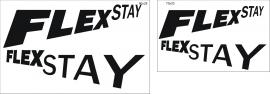 FLEX STAY