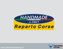 Made in Italy 13