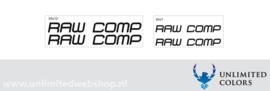 Raw Comp