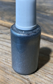 Lakstift - iedere gewenste kleur mogelijk