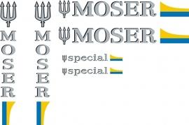 Moser 2