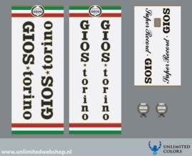 Gios Torino