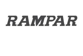Rampar