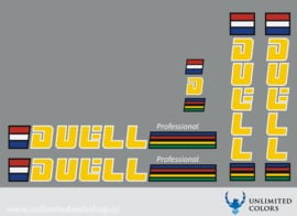 Duell Professional