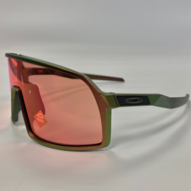 Oakley Sutro S - Colorshift