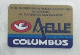 35. Columbus Aelle 2