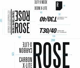 Rose Xeon