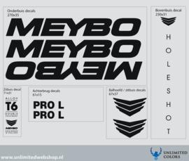 Meybo PRO L