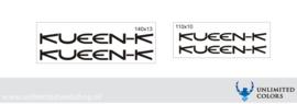 Kueen-K