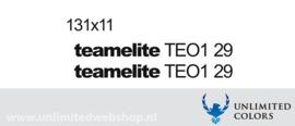 Teamelite TE01 29