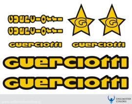 Guerciotti 2