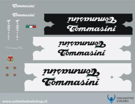 Tomassini 2
