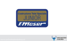 Moser Junior