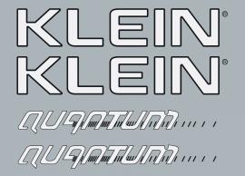 Klein Quantum