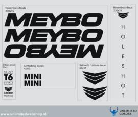 Meybo MINI