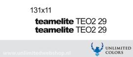 Teamelite TE02 29