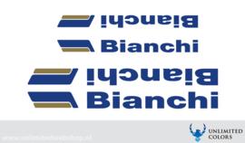 Bianchi stickers 3
