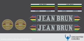 Jean Brun