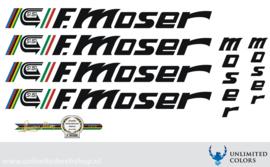 Moser 3