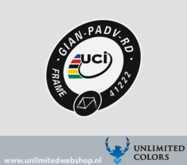 UCI Giant-liv Envie Gian-PADV-RD