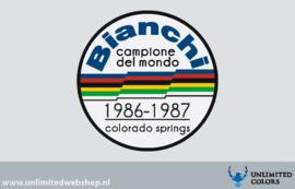 Bianchi sticker 6