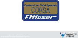 Moser Corsa
