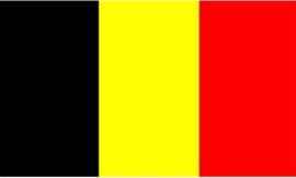 Overig België
