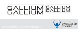 Gallium 2