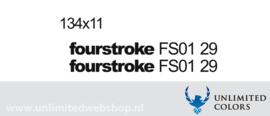 Fourstroke FS01 29
