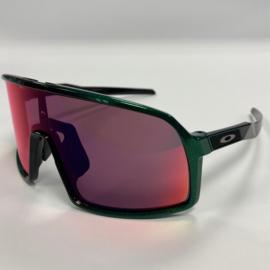 Oakley Sutro S - Metallic Green Fade