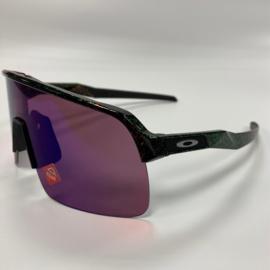 Oakley Sutro Lite - Colorshift 2.0